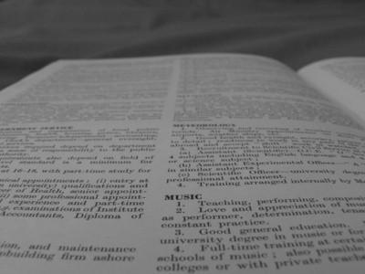 Autoedición ejemplos del curriculum vitae
