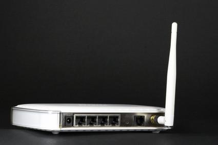 Cómo planear y construir una red de computadoras