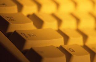 Cómo encontrar la contraseña de administrador para su PC