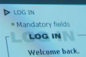 Cómo activar los hipervínculos en HTML