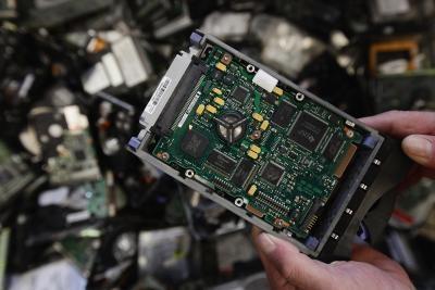 Es mecánico disco duro SSD mejor que?