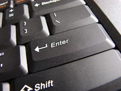 Cómo desinstalar e instalar QuickTime para Windows XP