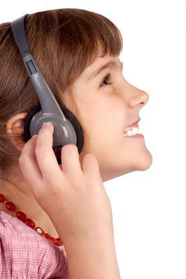 Pros y contras de intercambio de música