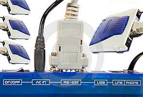 Las mejores maneras de mejorar su acceso telefónico a la velocidad de descarga
