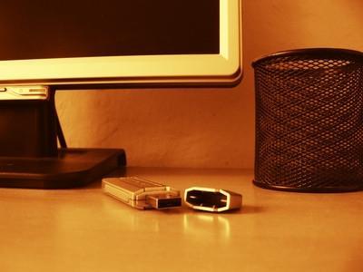 Vs. digital monitorización analógica