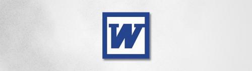 ¿Cuáles son los beneficios de utilizar Microsoft Word?