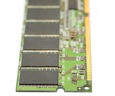 ¿Cómo migrar Velocidad del procesador en un Dell Inspiron 1150?