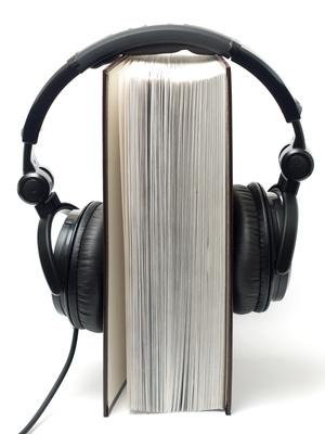 Cómo crear audiolibros con los capítulos