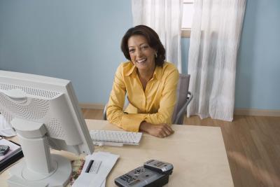 Cómo enviar correos electrónicos con Microsoft Publisher
