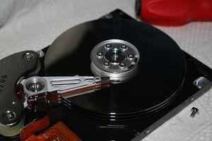 Cómo recuperar datos de un disco duro con formato