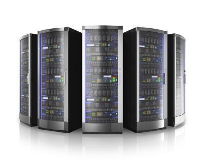 Cómo desinstalar el servidor Apache