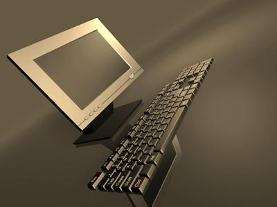 Cómo volver a instalar Windows en un escritorio Compaq