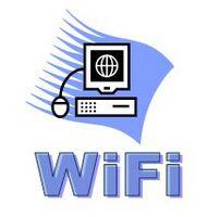 ¿Qué es WiFi?