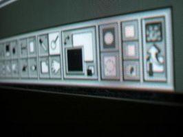 Qué es el modo de Rosetta en Photoshop?