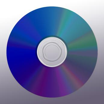 Cómo crear una presentación de diapositivas de DVD Show en manzana
