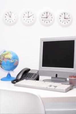 Importancia de la correcta Informática Fecha y hora