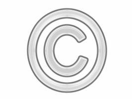 Las leyes de copyright de Google