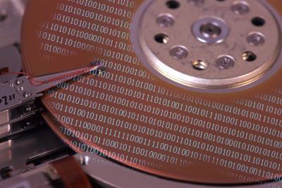 ¿Por qué es una partición NTFS más segura que una FAT32?