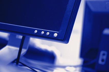 Cómo Tweak Windows XP a Look & Ley Como un Mac