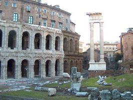 Lista de gratis en línea Juegos de la historia de Roma
