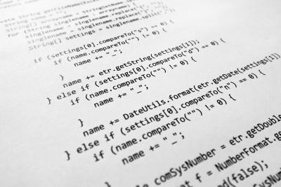 Las diferencias entre los de alto nivel y de bajo Programación y Lenguajes