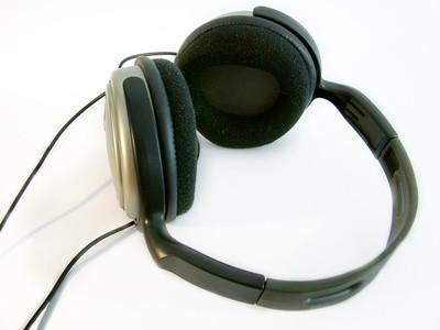 Las leyes de derechos de autor de la radio digital