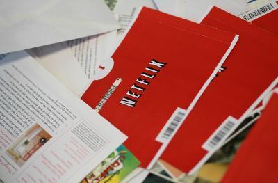 Cómo afecta la velocidad de subida Netflix?