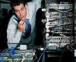 ¿Cuáles son las tres ventajas del cable STP?