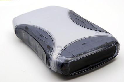 ¿Se puede utilizar un disco duro externo USB para que se inicie un PowerBook?