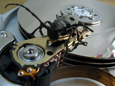 Cómo limpiar un PC en modo seguro