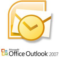 Cómo restaurar carpeta de correo no leído en Outlook
