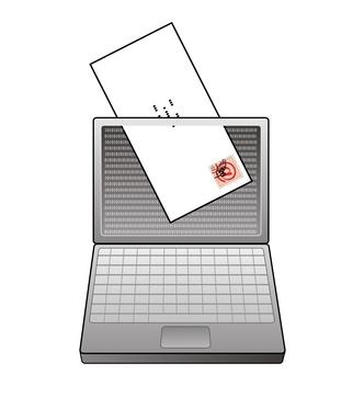 Direcciones para la creación y fusión de documentos de Word