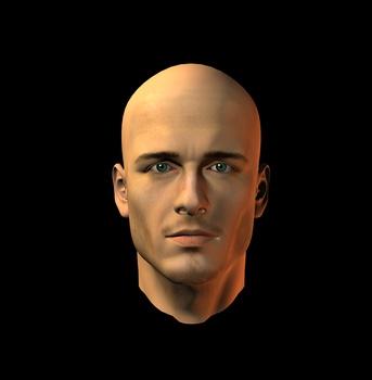 Cómo hacer Caracteres 3D en Yo-Yo Juegos
