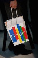 Cómo me registro en Google Checkout con mi cuenta de Google Apps?