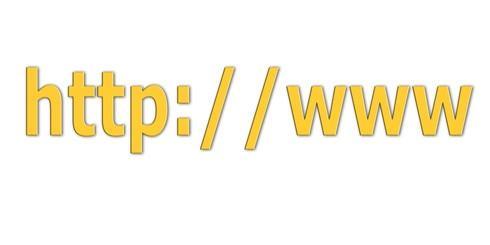 Cómo construir grandes sitios web