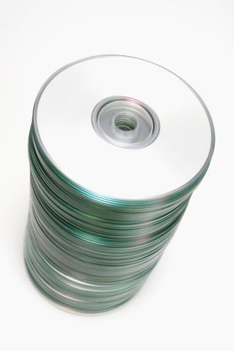 Cómo hacer varias copias de un DVD con Nero 10