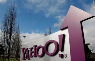 Cómo reemplazar emoticones en Yahoo Messenger