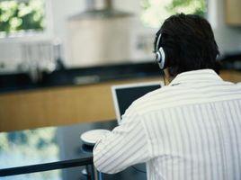 Cómo sincronizar sonido en un VLC Media Player