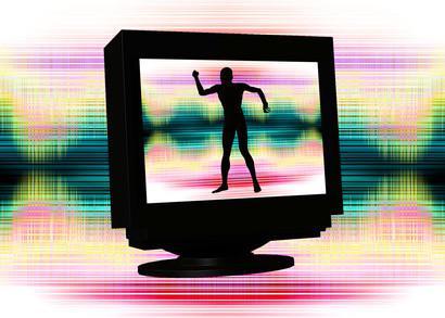 Cómo tomar una captura de pantalla en un portátil en Vista