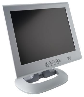 Cómo hacer que una pantalla LCD transparente
