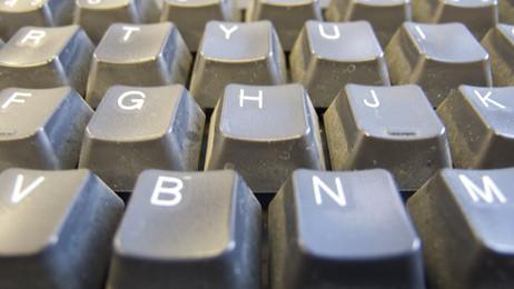Las invenciones de procesamiento de textos