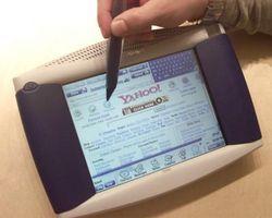 ¿Puedo usar cualquier Yahoo! de correo electrónico a Registrarse en Blogger?