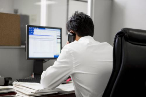 Cómo cambiar un Microsoft Works documento en un archivo TXT