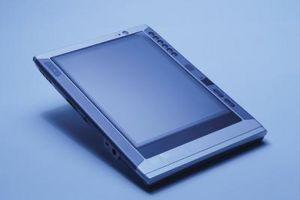 Características del Kindle