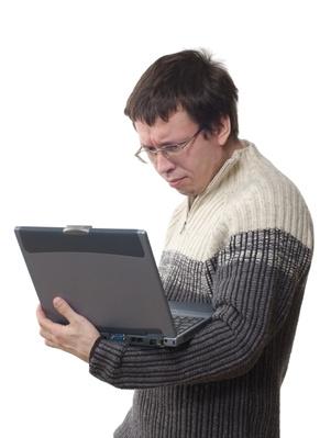 Cómo encontrar un protector de pantalla en Windows