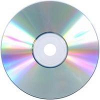 Cómo utilizar un disco de recuperación de Dell