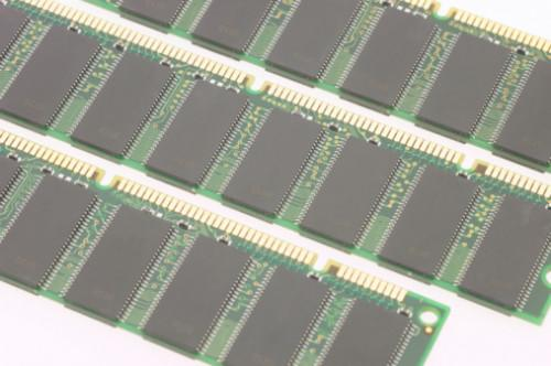 ¿Qué tipo de memoria RAM para Optiplex GX280 Mi?
