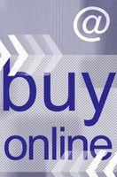 Cómo empezar en el comercio electrónico para construir una tienda en línea