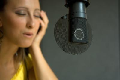 Cómo instalar audio adicional en Logic Studio 9