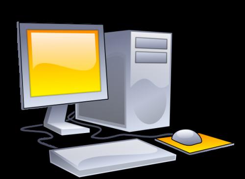 Cómo solucionar problemas de una cámara web para Windows XP